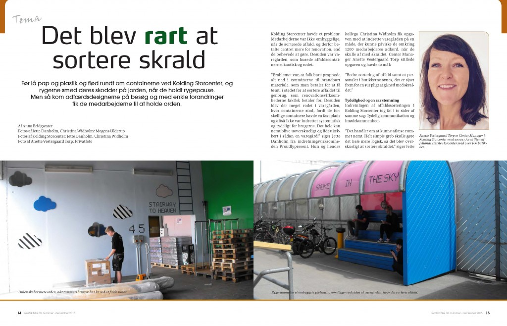 Grafisk_bar_nr38_dec_2015_Page_1