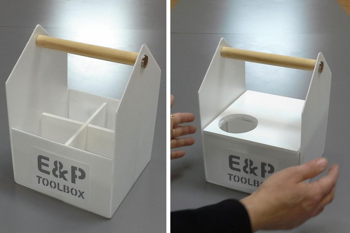 3_E&P_toolbox