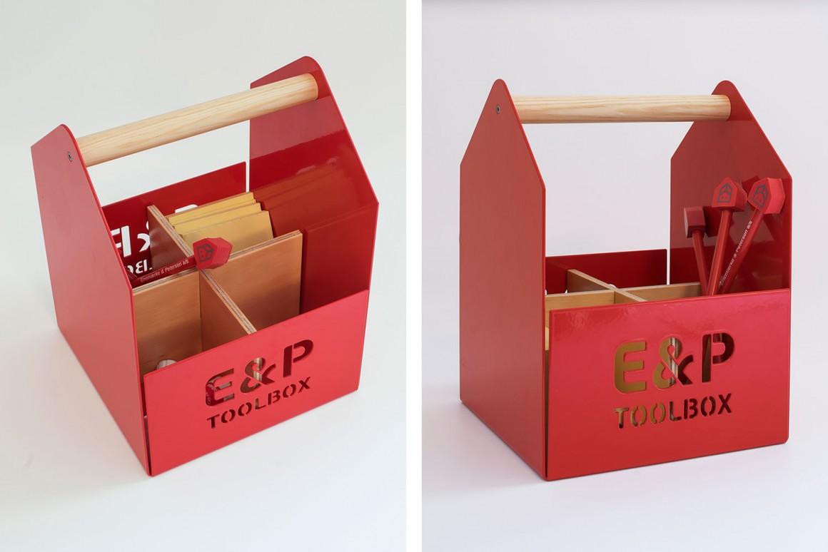 9_E&P_toolbox