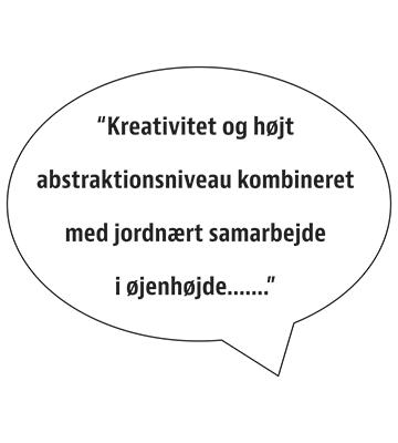 Søren Faebo Larsen