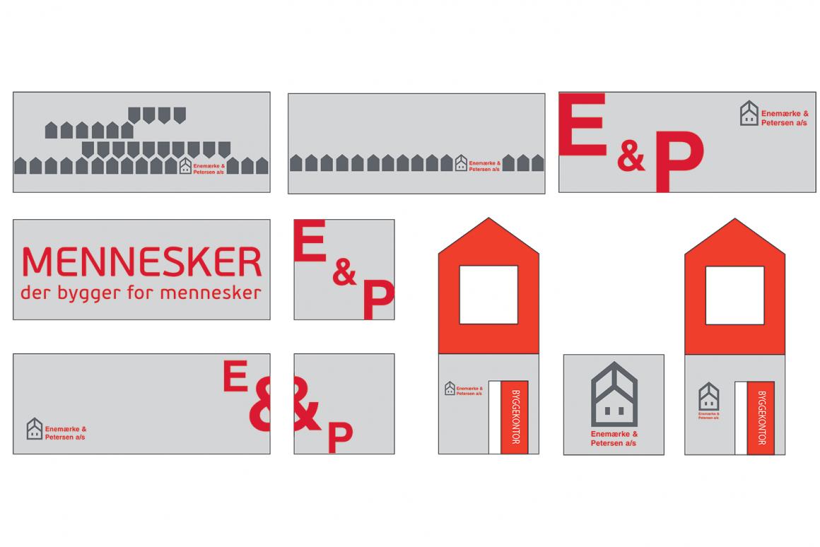 E&P_byggepladskontor_4