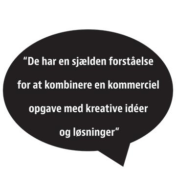 Lotte Eiskjær Andersen