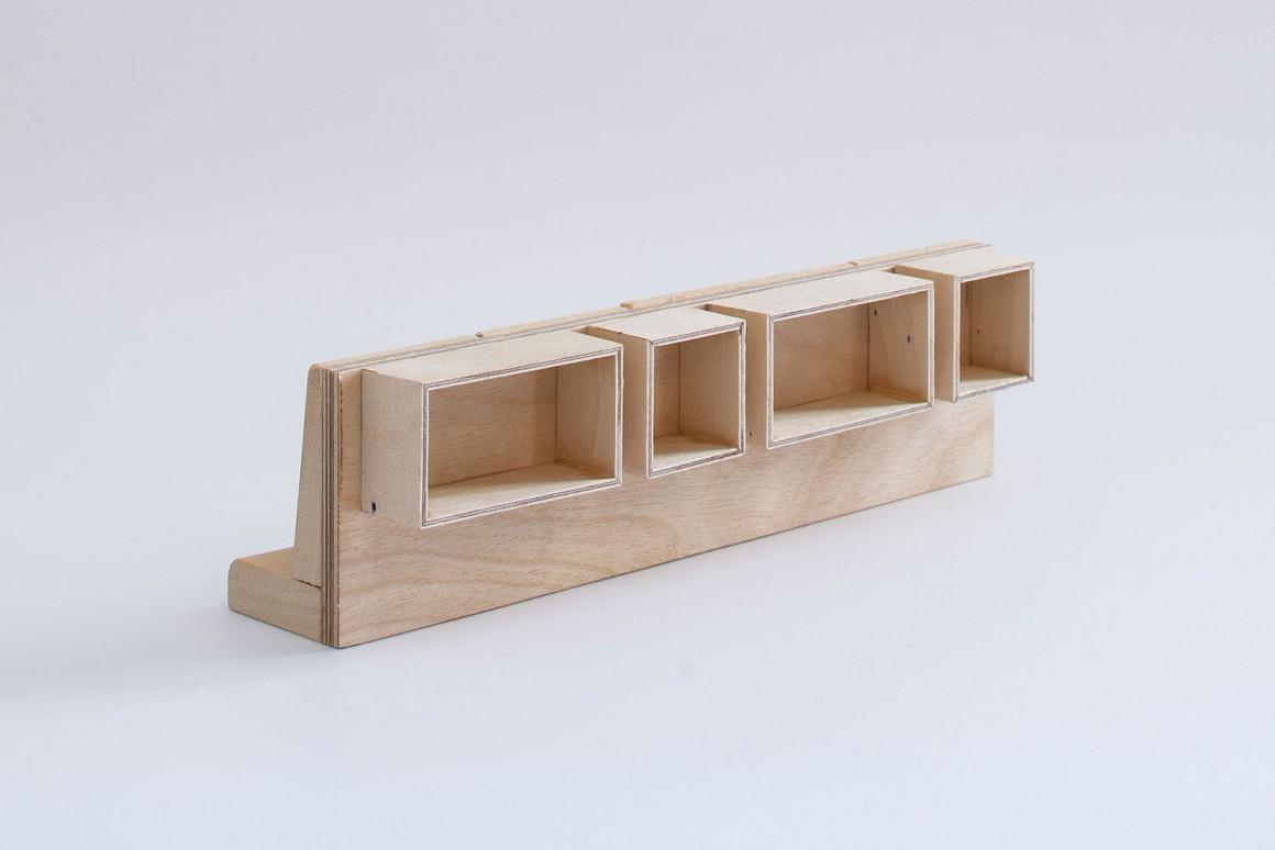 10_Ellebjerg_aula