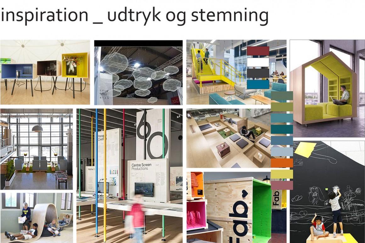 11_Ellebjerg_aula