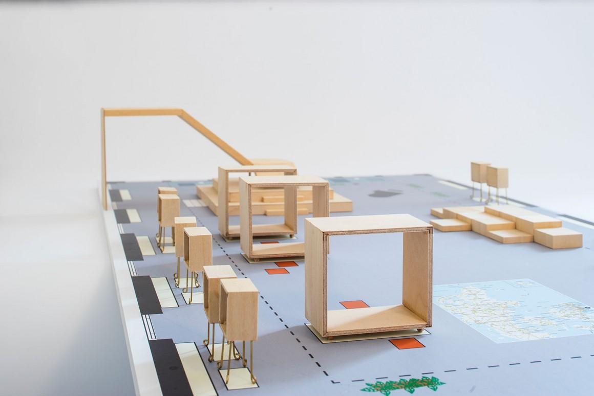 4_Ellebjerg_aula