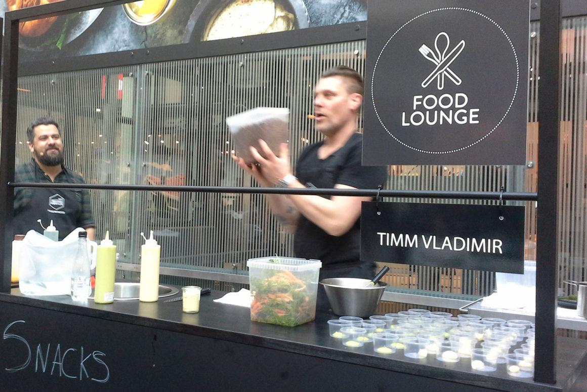 Fields_event_Timm_Vladimir
