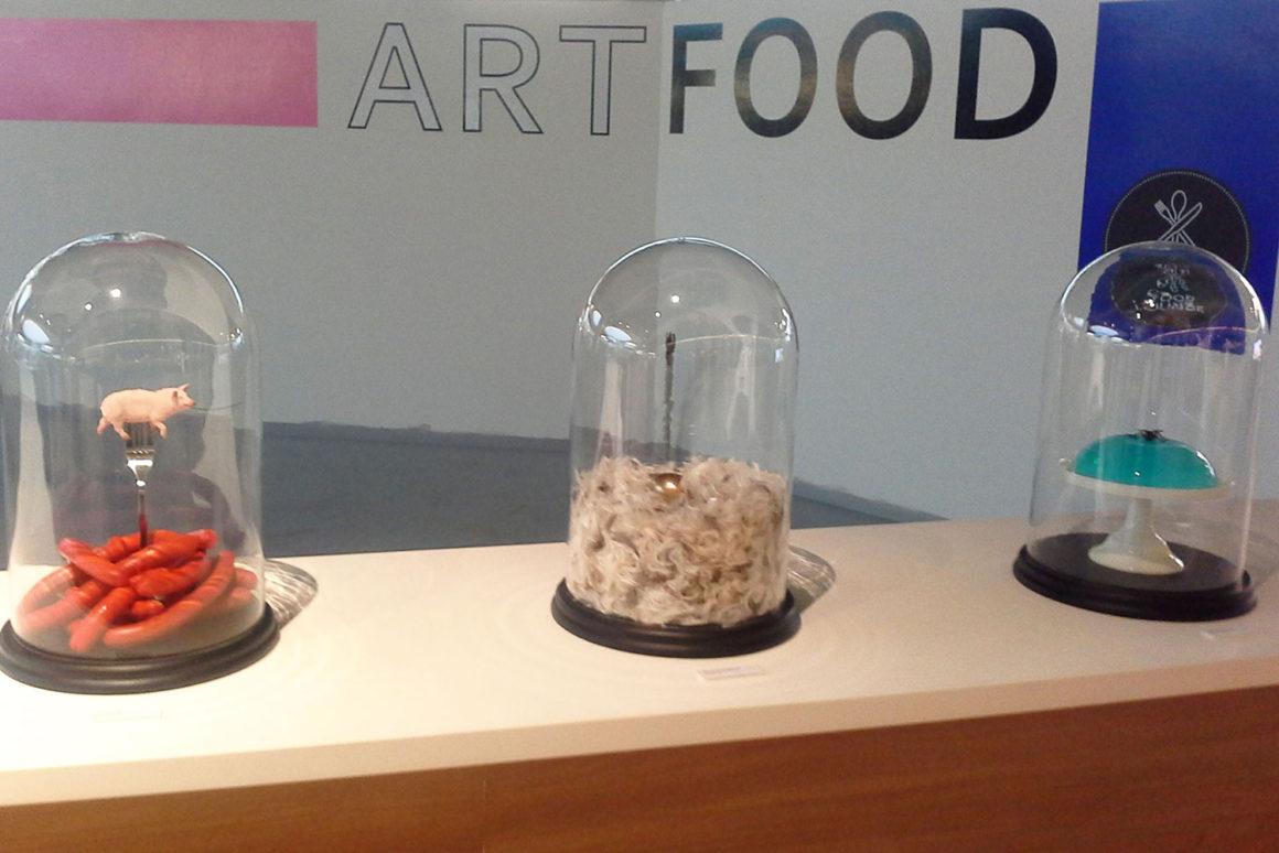 Fields_event_artfood_foodlounge_2