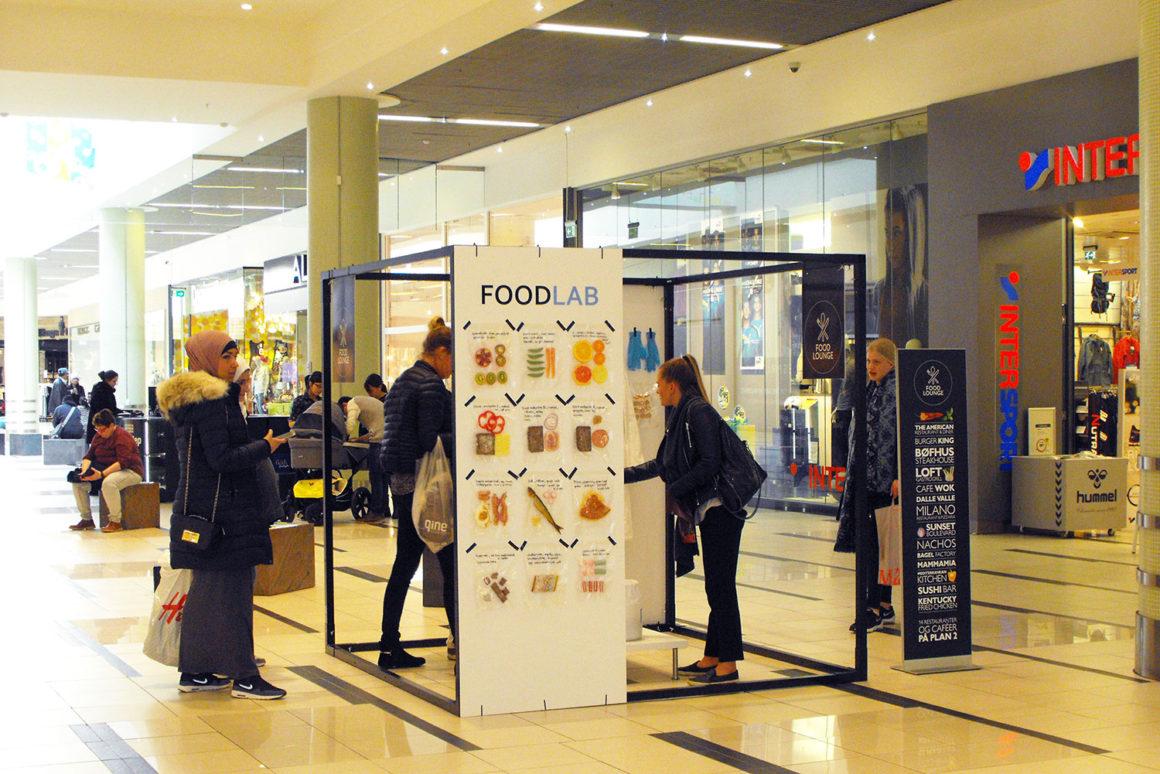 Fields_event_foodlab_foodlounge_1