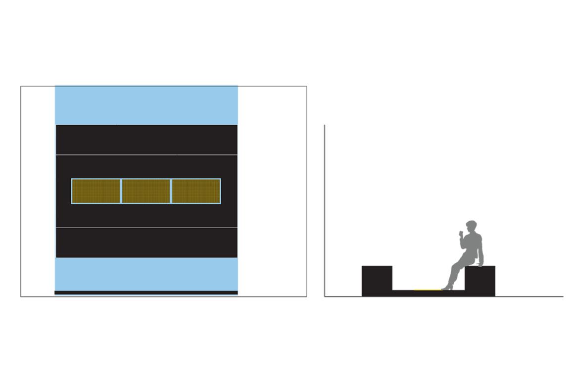 rygeproblematik_design_fields_3_proudlypresent