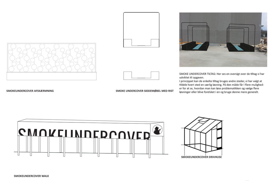 rygeproblematik_design_fields_6_proudlypresent