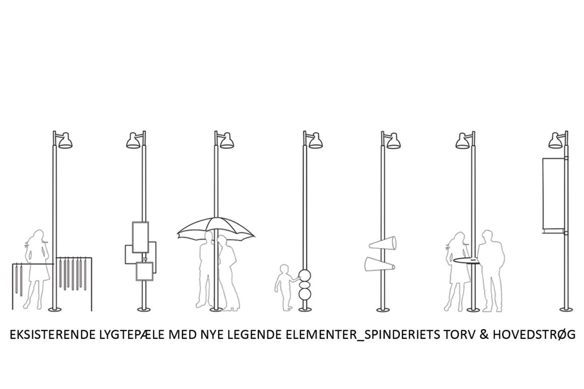Spinderiet_ideoplaegt_inventar_public_space_design