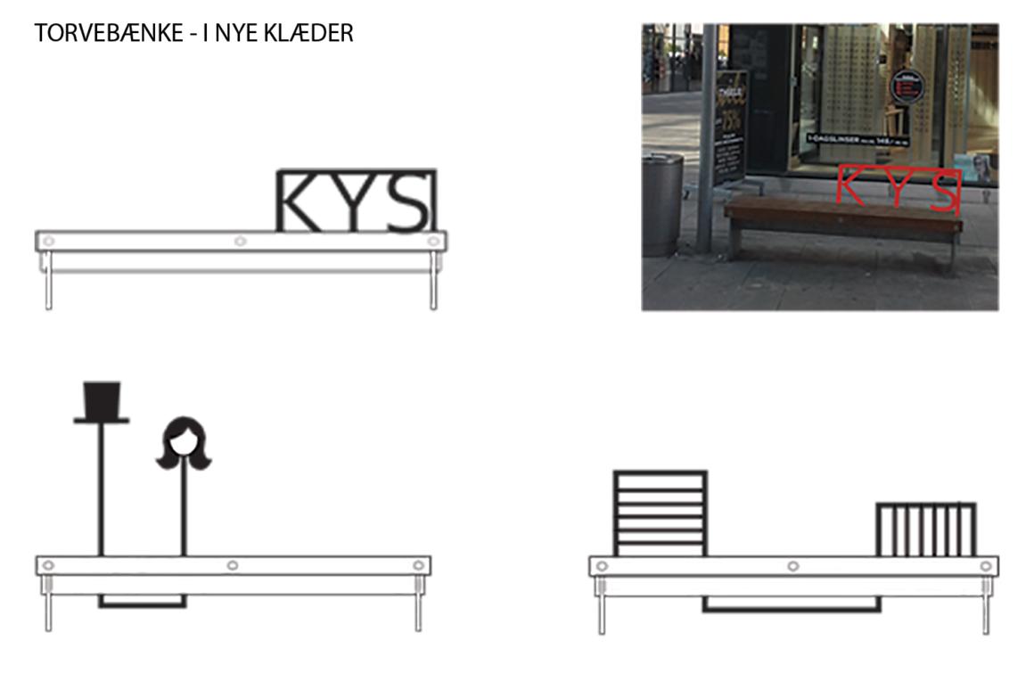 Spinderiet_koncept_inventar_public_space_design