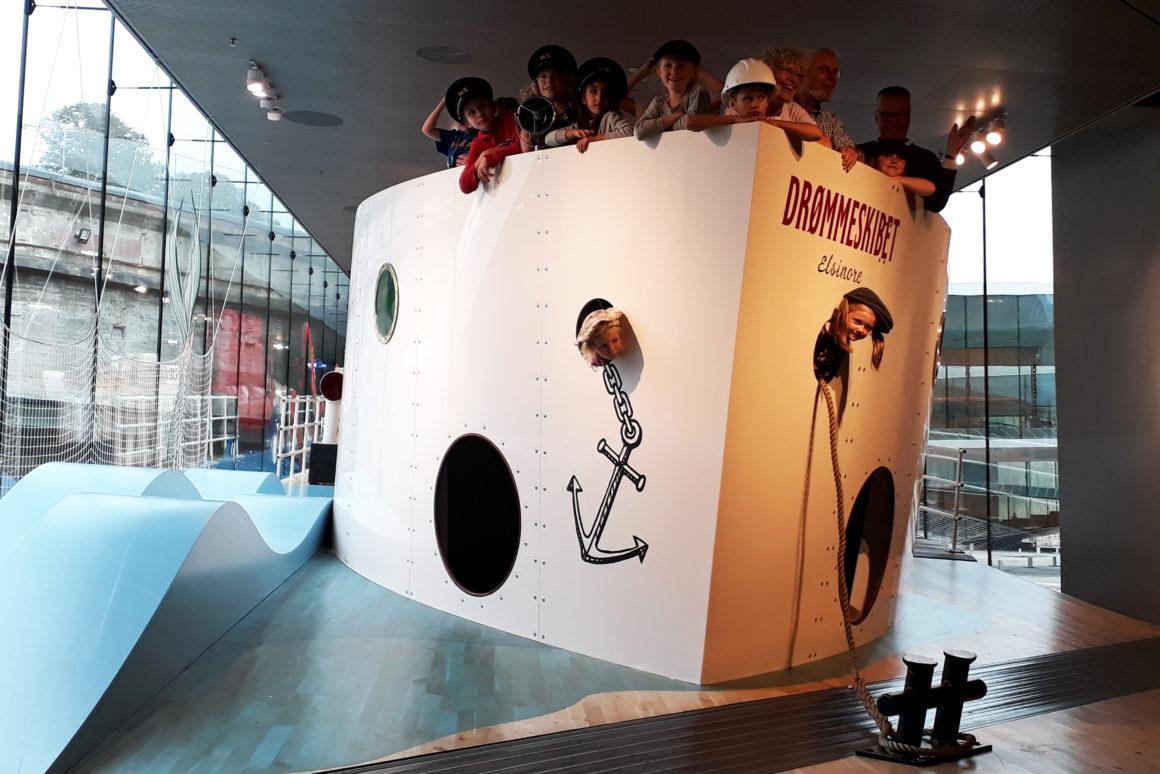3_Drømmeskibet_play_legeunivers_design_maritim_museum_proudlypresent