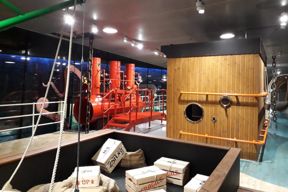 4_Drømmeskibet_play_legeunivers_design_maritim_museum_proudlypresent