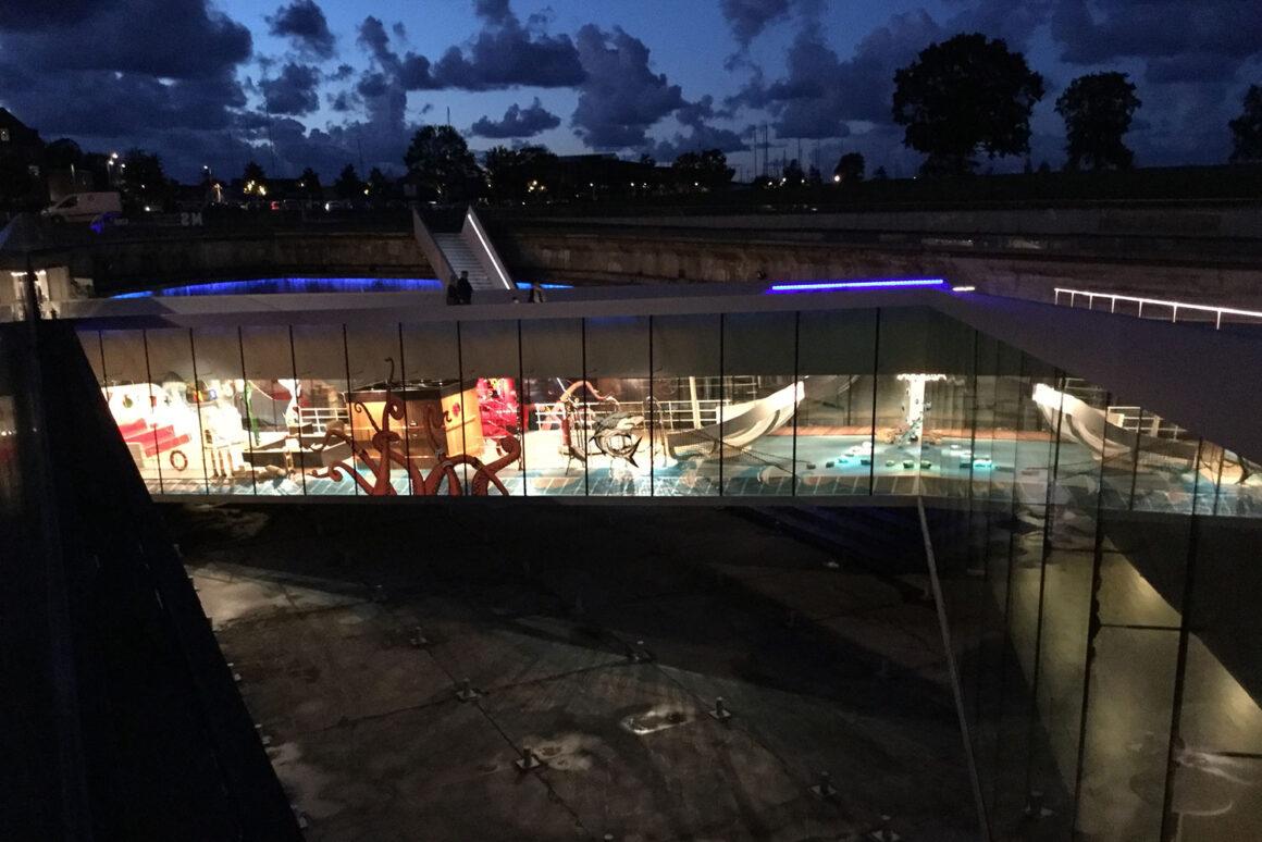 6_Droemmeskibet_play_legeunivers_design_maritim_museum_proudlypresent
