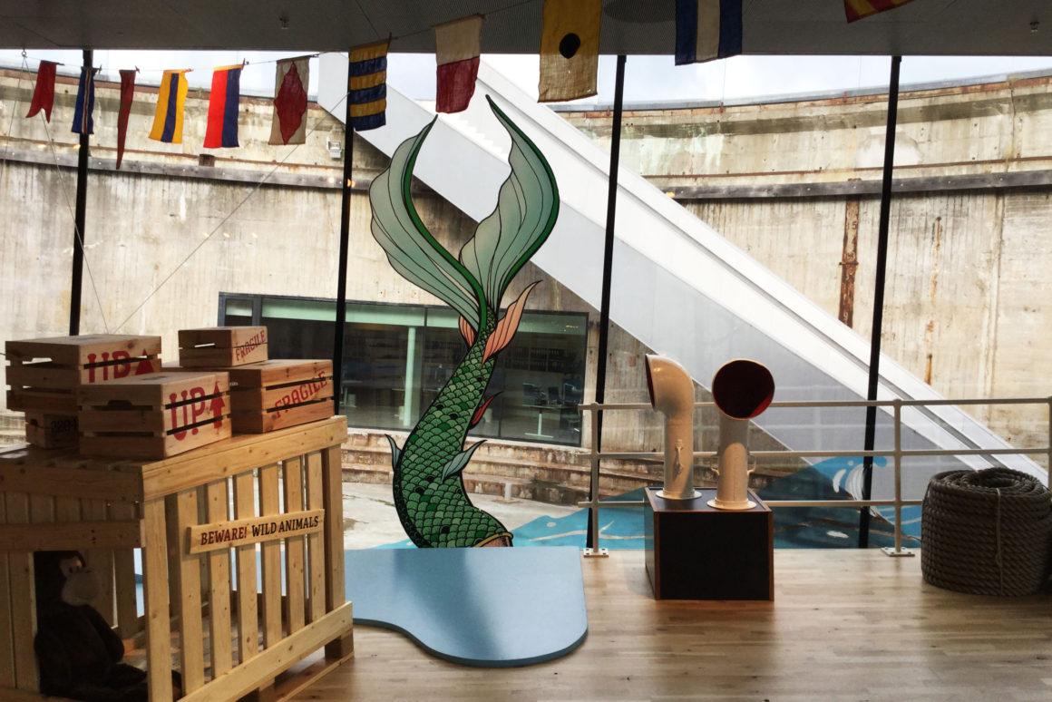 Drømmeskibet_ms_playroom_design_proudlypresent_leg,maritim