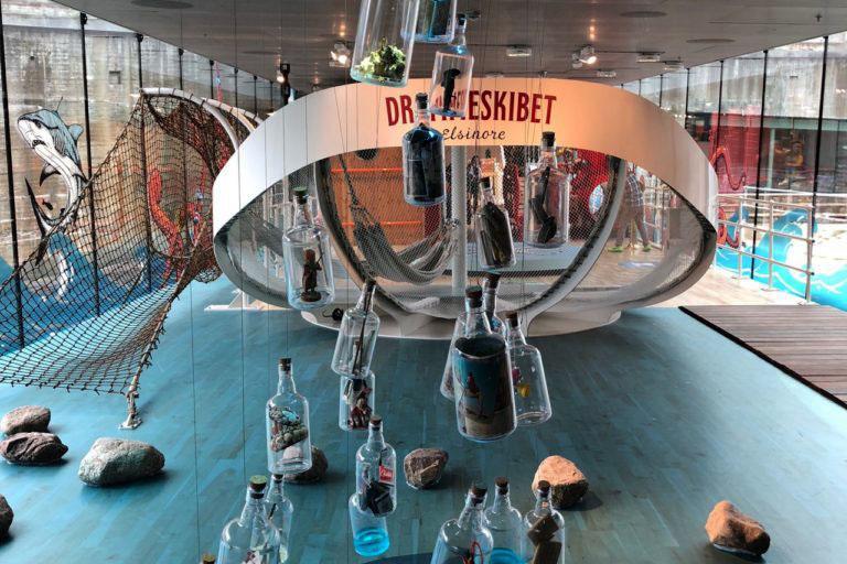 Drømmeskibet_play_legeunivers_design_maritim_museum_proudlypresent