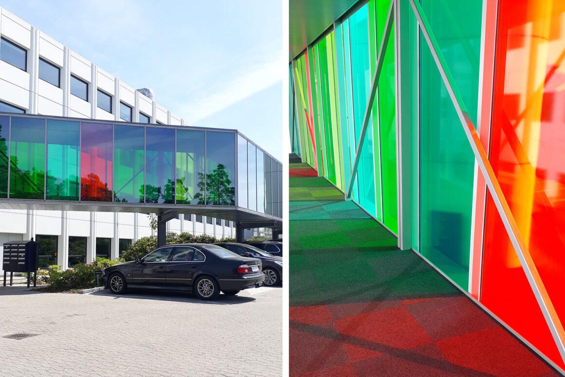 12_Kontorhotel_farvesatning_indretning_proudlypresent