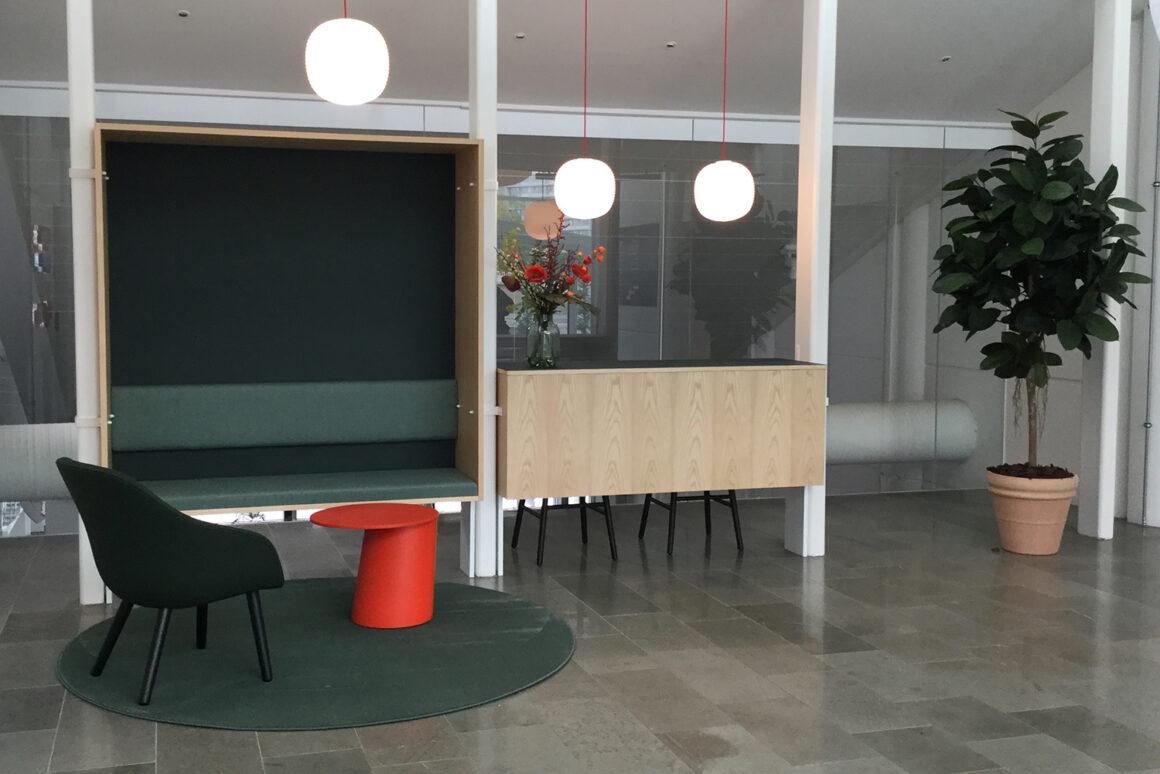 1_Kontorhotel_indretning_proudlypresent