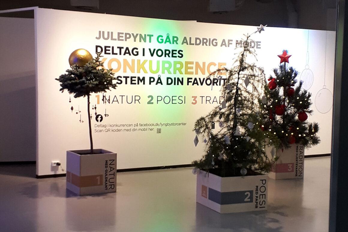 2_udstilling_jul_Lyngby_storcenter_proudlypresentjpg
