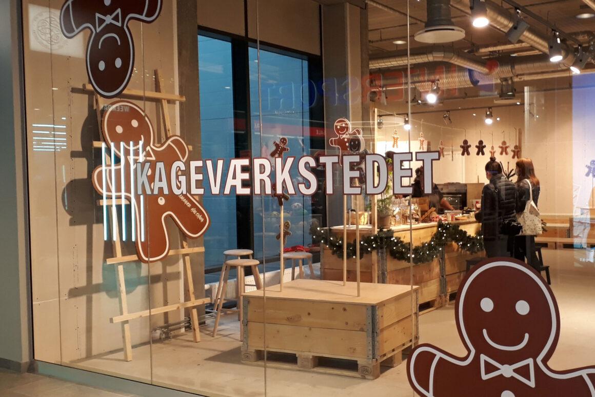 6_amagercentret_jakob_juleknas_event_jul_design_proudlypresent